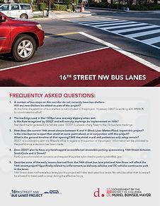 16th Street FAQs_Page_1.jpg