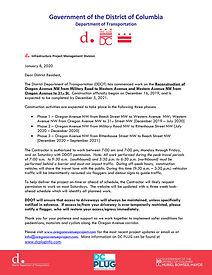 Oregon Ave Resident Letter.jpg
