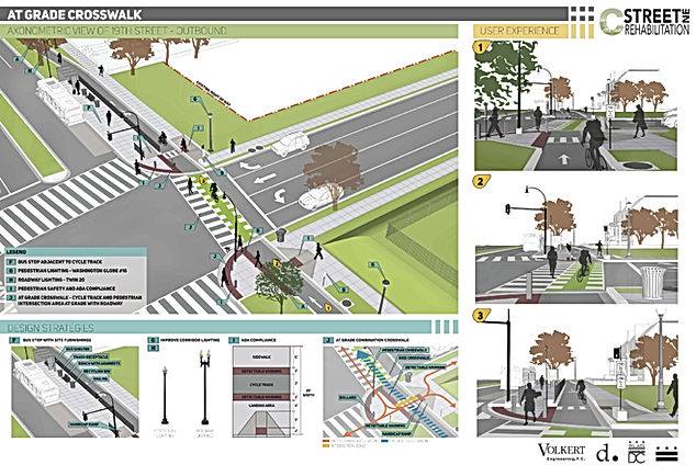 Crosswalk - Outbound.jpg
