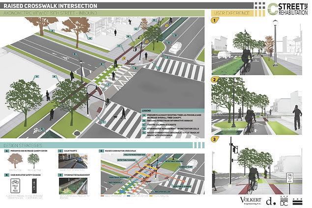 Crosswalk - Inbound.jpg