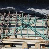Full Depth Deck Repair, South Bridge.
