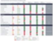 Design_Material_Selection_OregonAvenue.j