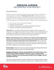 Phase 3A- Bridge Letter_Page_1.jpg