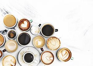 Coffee cups.jpeg