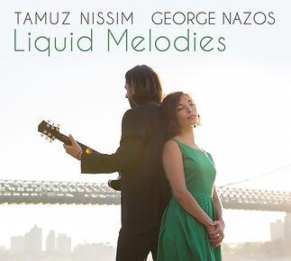 Jazz vocal album