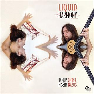Liquid_Harmony.jpg