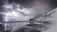 thundersnow.jpg