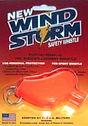 orange windstorm whistle pkg_edited.jpg