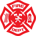 fire-department-logo-vector-8juqxcw-300x
