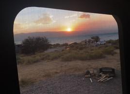 Bear Lake Idaho