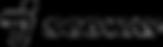 segway-logo.png