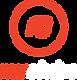 myClubs_Logo_Signet_mit_Schriftzug_redwh