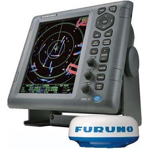 Radar M-1835 Furuno