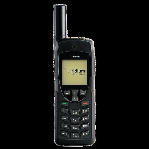 Iridium 9555 Satellitt telefon