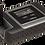 Thumbnail: 1.0 Iridium Go