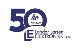 landorlogo_50år_smaal
