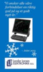 kort_Julen2019_web.jpg