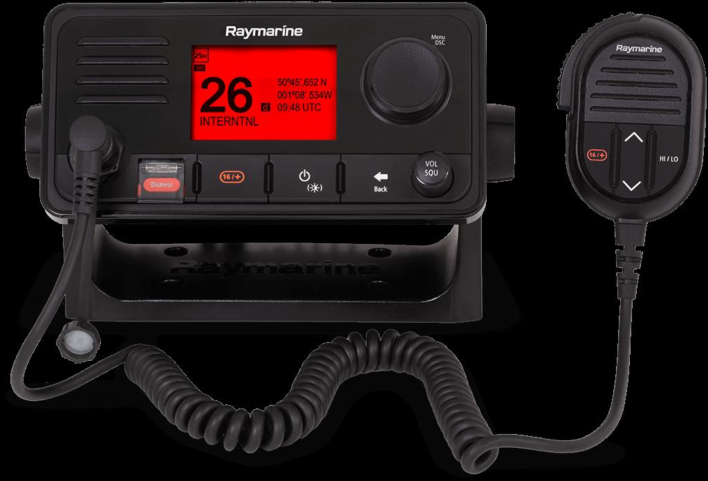 Ray63-73-Radio-Front