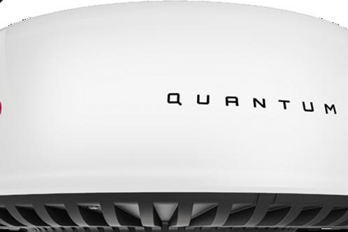 "Quantum 18"" Q24W, modell kun for Wi-Fi m/10m spenningskabel"