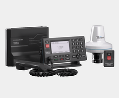 LT-3100S-GMDSS-System-03-1070-x-1020-Gre