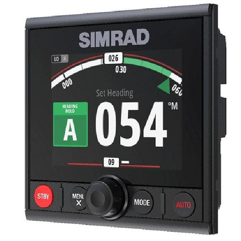 AP44 VRF Simrad autopilot high capacity pack