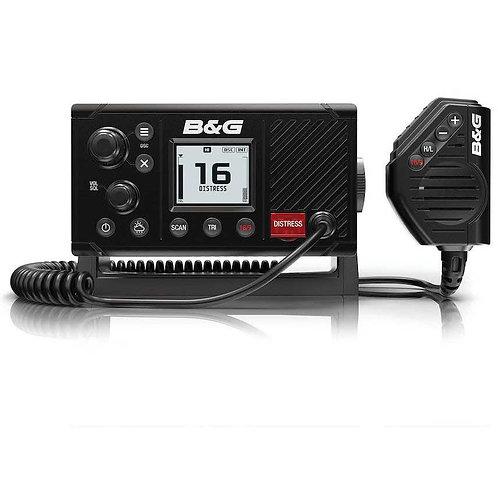 V20S B&G VHF MARINE RADIO med DSC