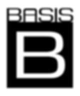 index bas.png