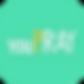 upray-favicon-app.png