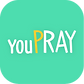upray-favicon-app.png