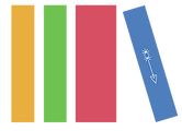 Beannacht LogoFinal.png