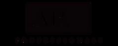 BPM_LogosAP.png