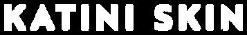KATINISkin_LogoWhite.png