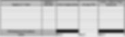 Screen Shot 2020-05-17 at 9.42.40 AM.png