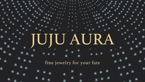 Juju Aura