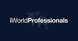 ABG_BrandHeaders_iWorldProfessionals_1.j