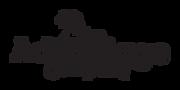 theadvco_logo400px.png