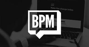 BPMThumb.jpg