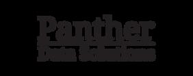 BPM_LogosPanther.png