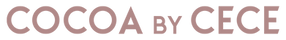 cocoabycece_logo.png