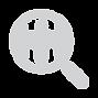 bpmiconsgray-01.png
