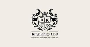KingFinThumb2.jpg