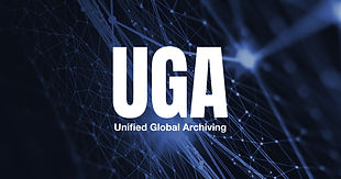 UGAThumb.jpg