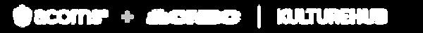 asseenin_logos032421v2.png