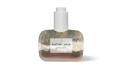 KATINI Skin