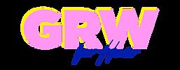 BPM_LogosGRW.png
