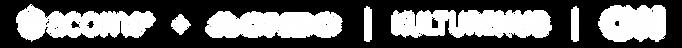 asseenin_logos092321white.png