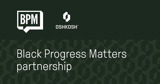 2021_07_20_Black_Progress_Matters-01.jpg