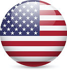 round-glossy-icon-of-usa-vector-7486391.