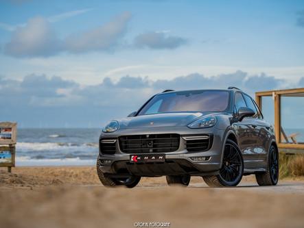 Automotive_028.jpg