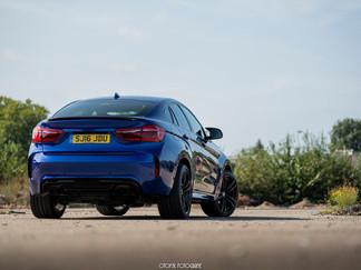 BMW_057.jpg